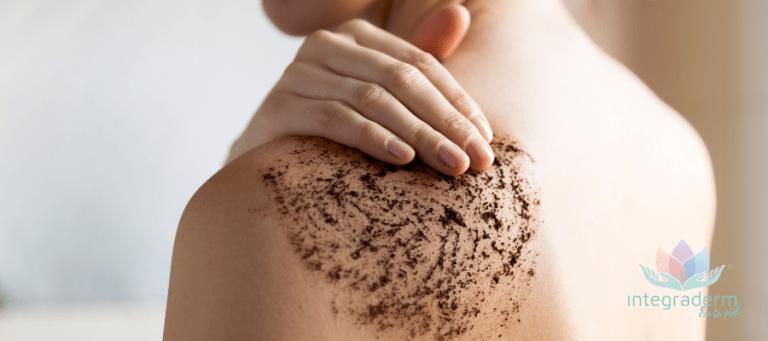 Microbiota y piel, dermobiota, dermatologia online