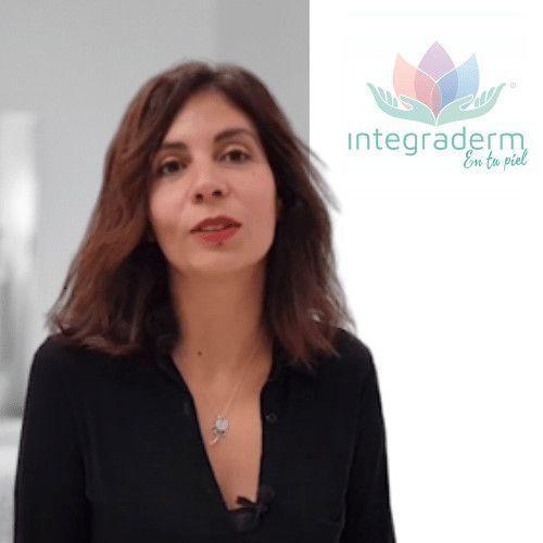 Consulta Dermatologia en Elche, Laura Moya